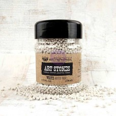 Prima - Art Ingredients - Art Stones