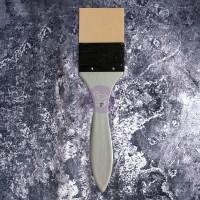 """Prima - Art Basics - Mixed Media Silicone Brush 2"""""""