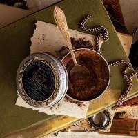 Prima - Memory Hardware Artisian Powder - La Chapeliere
