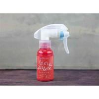 Prima - Color Bloom Spray - Carmine Red