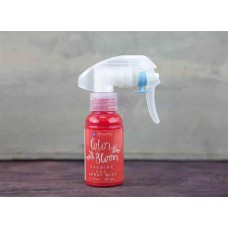 Prima - Color Bloom Spray - Carmine Red