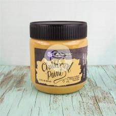 Prima - Chalkboard Paint - Golden Brown