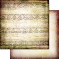 7 Dots Studio - Domestic Goddess - Kitchen Wallpaper