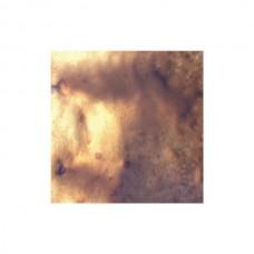 Lindy's Stamp Gang - Moon Shadow Mist - Buccaneer Bronze