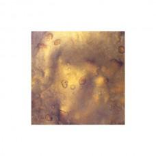 Lindy's Stamp Gang - Moon Shadow Mist - Gossamer Gold
