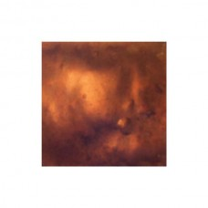 Lindy's Stamp Gang - Moon Shadow Mist - Incandescent Copper