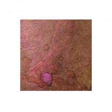 Lindy's Stamp Gang - Moon Shadow Mist - Phantom Fuchsia