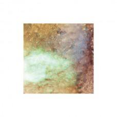Lindy's Stamp Gang - Moon Shadow Mist - Treasure Island Aqua