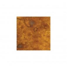 Lindy's Stamp Gang - Starburst - Bayou Boogie Gold