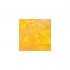 Lindy's Stamp Gang - Starburst - California Poppy Gold