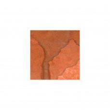 Lindy's Stamp Gang - Starburst - Canna Lily Burnt Orange