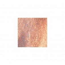 Lindy's Stamp Gang - Starburst - Cowabunga Copper