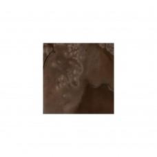 Lindy's Stamp Gang - Starburst - Dark Chocolate Truffle