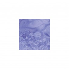 Lindy's Stamp Gang - Starburst - French Lilac Violet