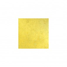 Lindy's Stamp Gang - Starburst - Golden Sleigh Bells
