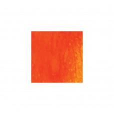 Lindy's Stamp Gang - Starburst - Hag's Wart Orange