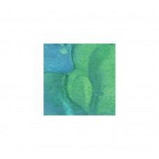 Lindy's Stamp Gang - Starburst - Lucky Shamrock Green