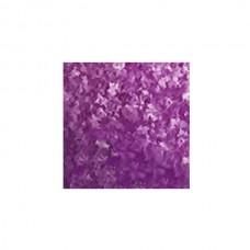 Lindy's Stamp Gang - Starburst - Prima Donna Purple