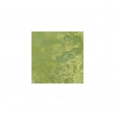 Lindy's Stamp Gang - Starburst - Sea Mint Green