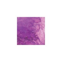 Lindy's Stamp Gang - Starburst - Witch's Potion Purple