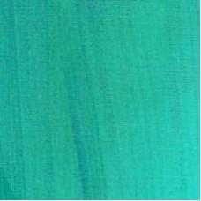 Primary Elements Artist - Pigments - Mystique