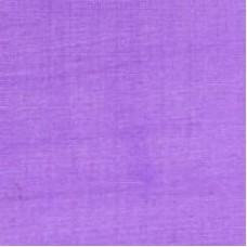 Primary Elements Artist - Pigments - Periwinkle