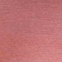 Primary Elements Artist - Pigments - Cinnamon Stick
