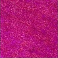 Primary Elements Artist - Pigments - Cranberry