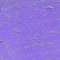 Primary Elements Artist - Pigments - Iris Petal