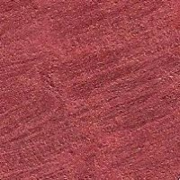 Primary Elements Artist - Pigments - Jasper Red
