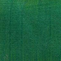 Primary Elements Artist - Pigments - Mallard Green