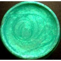 Silks - Vintage Mint - NEW