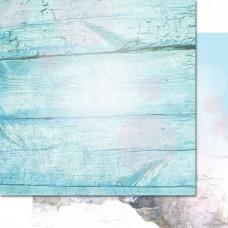 7 Dots Studio - Verano Azul - Dazzle Me