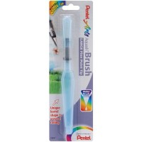Pentel - Water Brush - Large