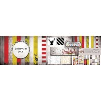 7 Dots Studio - Yuletide - All Papers