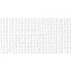 Cardstock - White - 12x12