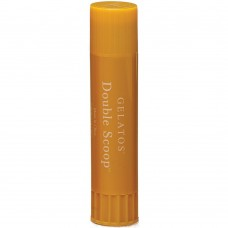 Faber-Castell - Gelatos Double Scoop - Butterscotch