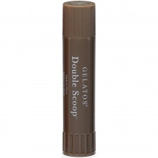 Faber-Castell - Gelatos Double Scoop - Chocolate