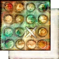 7 Dots Studio - Dreamer - Sleepless