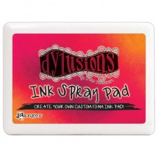 Ranger - Dylusions - Ink Spray Pad