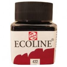 Ecoline - Reddish Brown 422