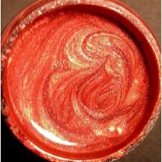 Silks - Fire Opal