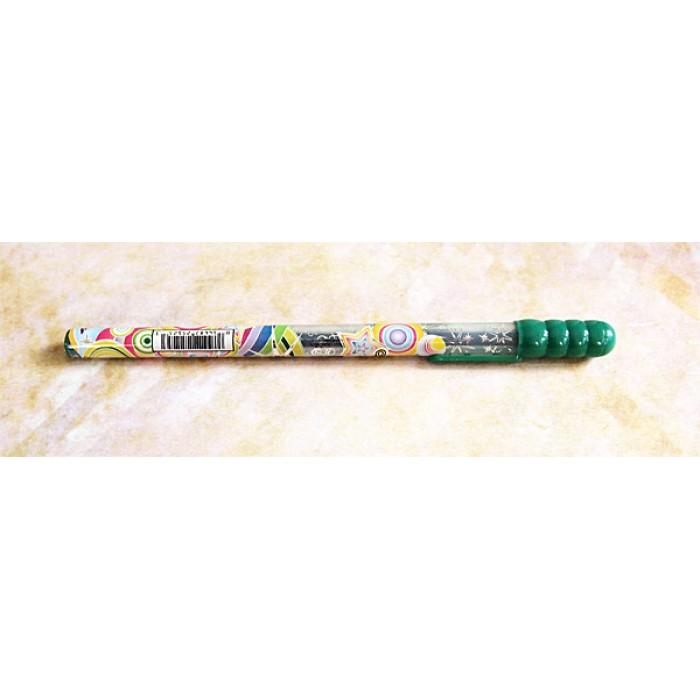 Gel Pens 48 Color Premium Professional Gel Color Pens Including Glitter  Neon Metallic Pastel for Adults
