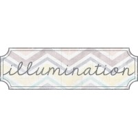 7 Dots Studio - Illumination - All Papers