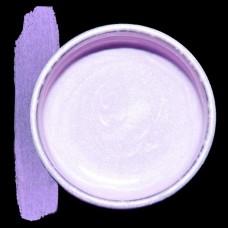 Silks - Iridescent Violet