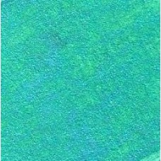 Primary Elements Artist - Pigments - Blue Grass
