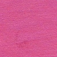 Primary Elements Artist - Pigments - Blushing Rose