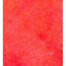 Primary Elements Artist - Pigments - Deep Coral