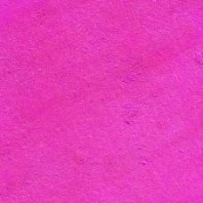 Primary Elements Artist - Pigments - Jasmine