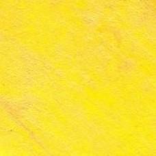 Primary Elements Artist - Pigments - Mandarin Citrine